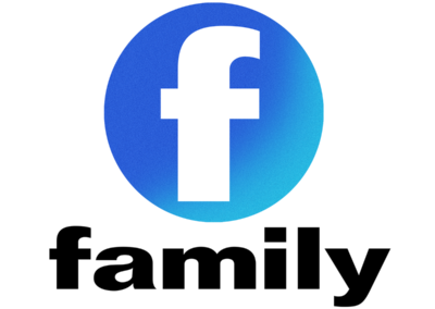 The Family Channel App
